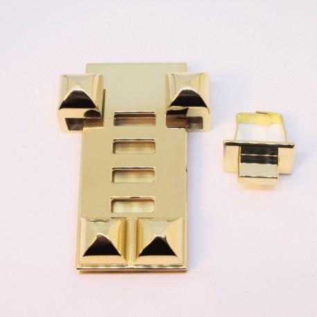 Cod.98320