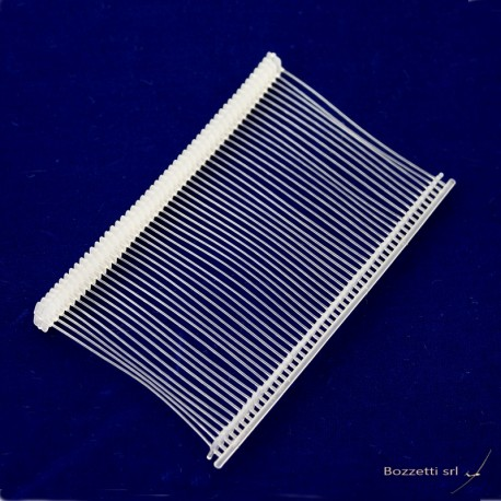Cod.7995-50