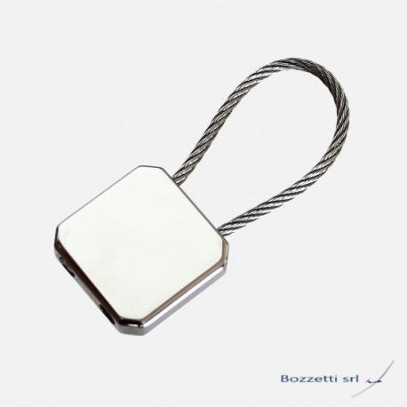 Cod.5777