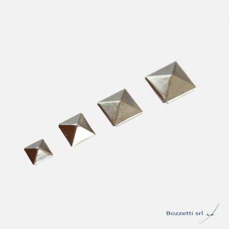 Riv - Piramide