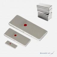 magneti blocchetto