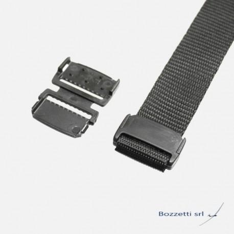 Cod.9560-25