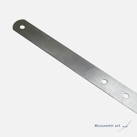 Cod.2170-M