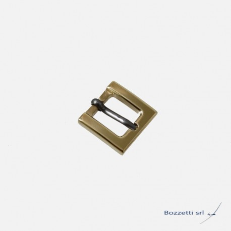 Cod.98509