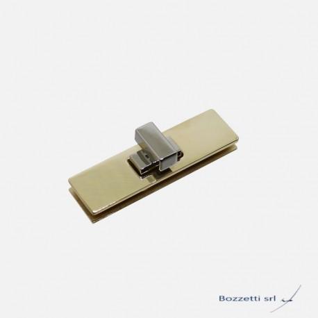 Cod.98557